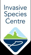 Invasive Species Centre