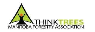 Manitoba Forestry Association